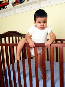 toddler_crib